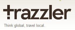 trazzler