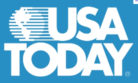 usa_today_1