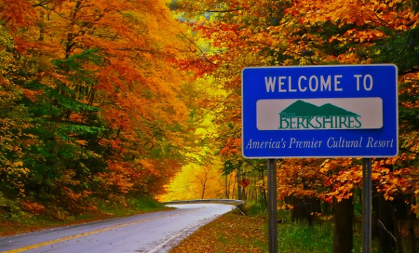 welcome_to_the_berkshires-resized-600