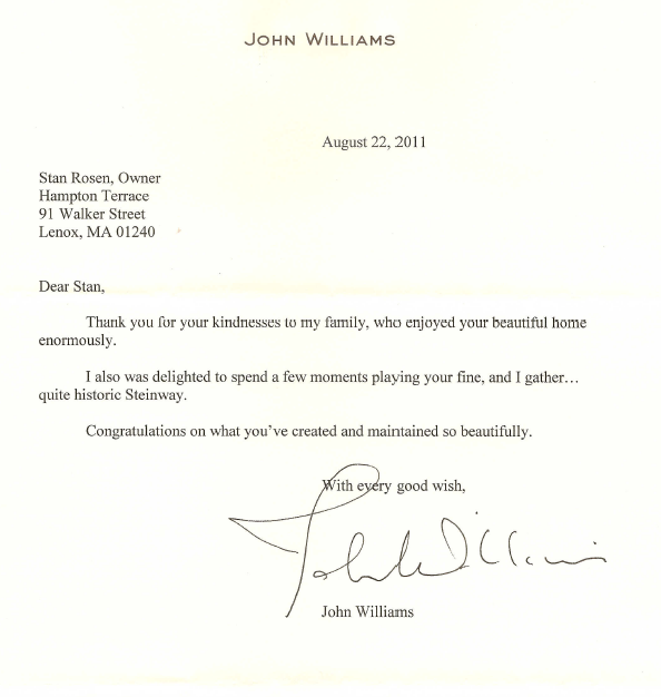 williams_letter