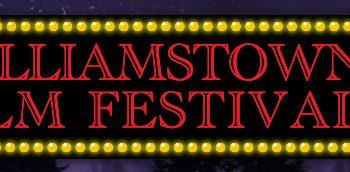Williamstown Film Festival