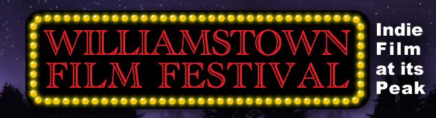 williamstown-film-fest